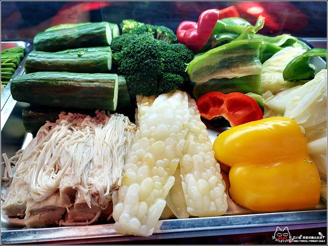 美樂漢林鹹水雞 - 008.jpg