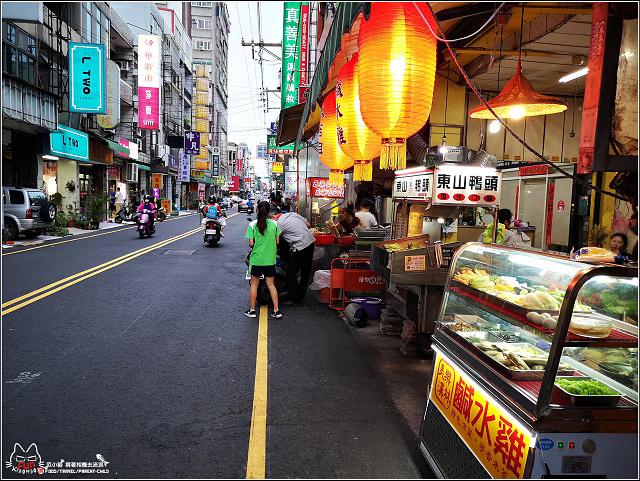 美樂漢林鹹水雞 - 020.jpg