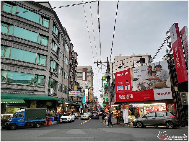 美樂漢林鹹水雞 - 024.jpg