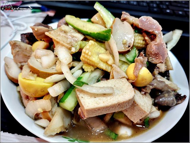 美樂漢林鹹水雞 - 038.jpg