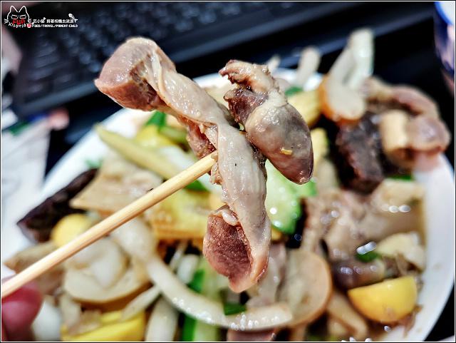 美樂漢林鹹水雞 - 041.jpg