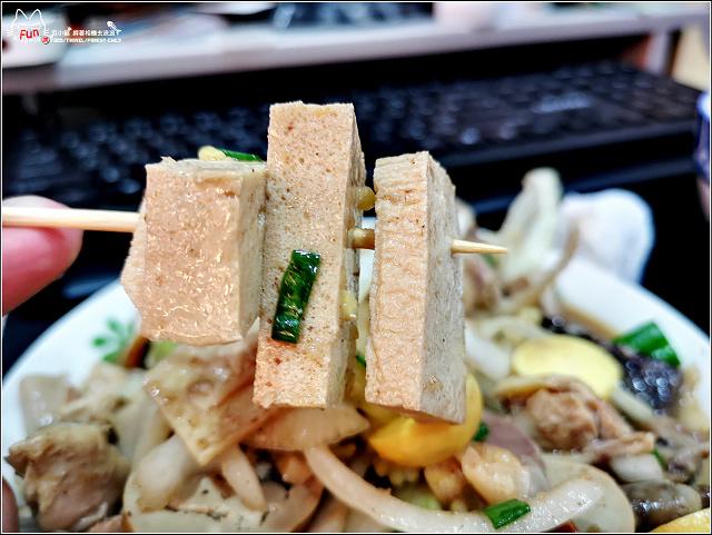 美樂漢林鹹水雞 - 047.jpg