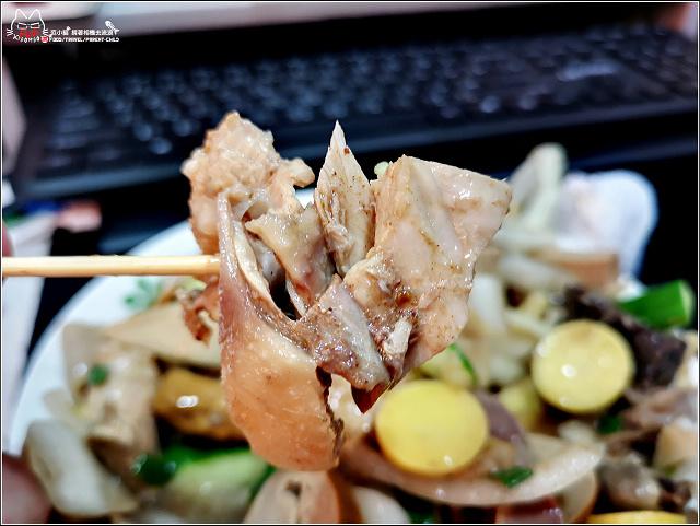 美樂漢林鹹水雞 - 048.jpg