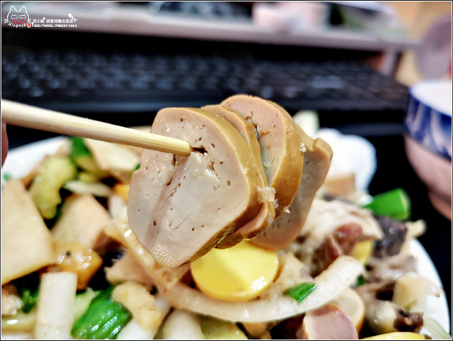 美樂漢林鹹水雞 - 050.jpg
