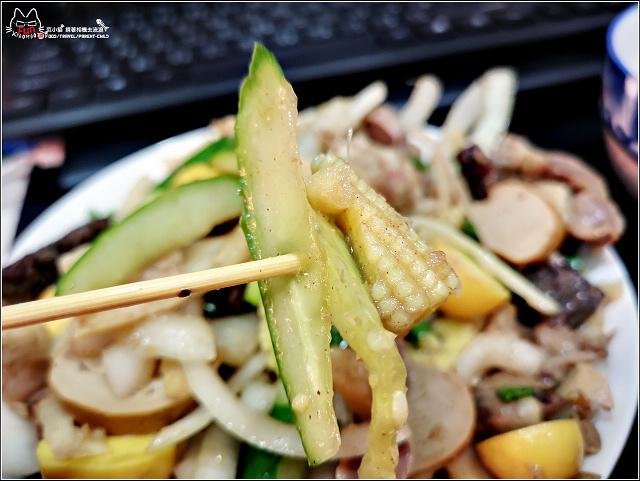 美樂漢林鹹水雞 - 043.jpg
