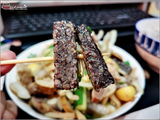 美樂漢林鹹水雞 - 045.jpg