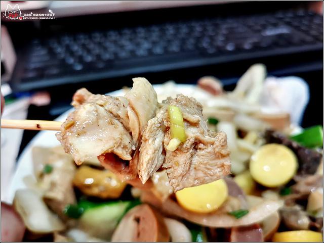 美樂漢林鹹水雞 - 049.jpg