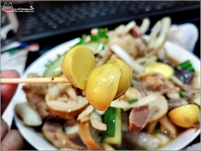 美樂漢林鹹水雞 - 046.jpg