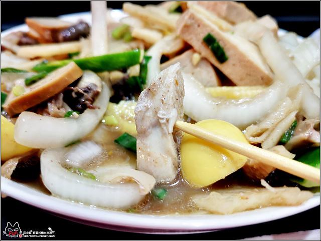美樂漢林鹹水雞 - 053.jpg