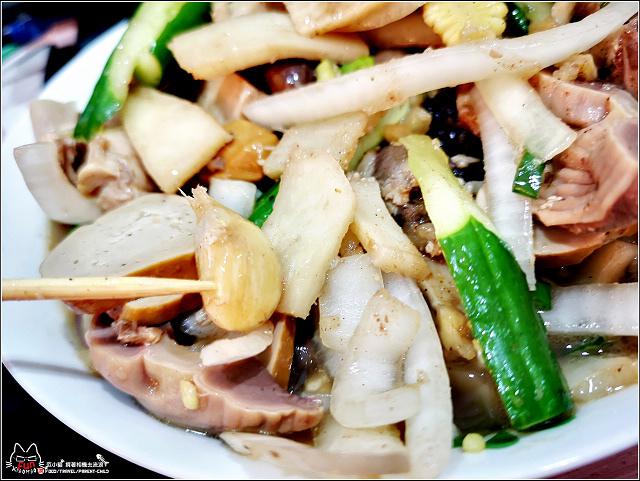 美樂漢林鹹水雞 - 051.jpg