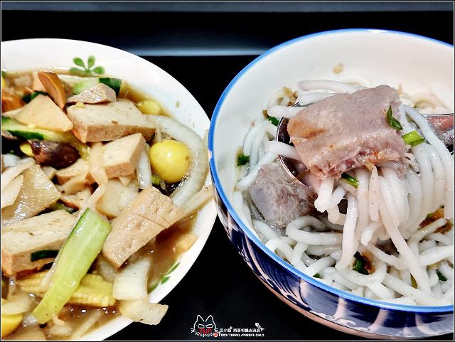 美樂漢林鹹水雞 - 054.jpg