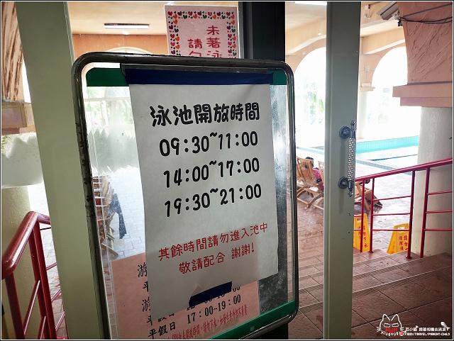 萊馥休閒渡假村 - 089.jpg