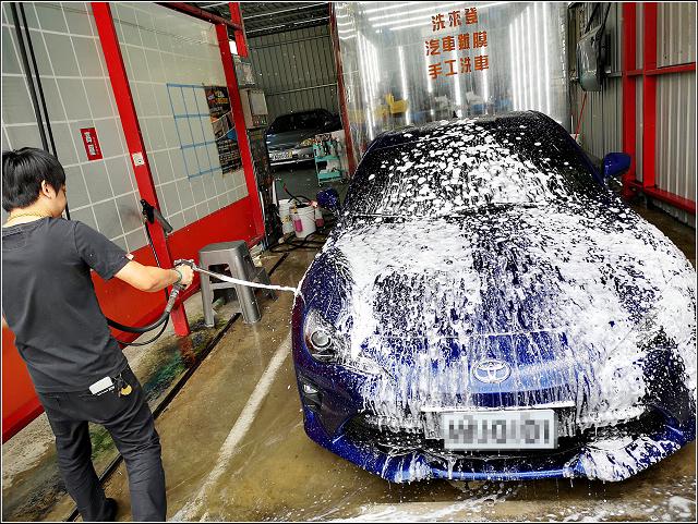 洗來登自助洗車 - 035.jpg