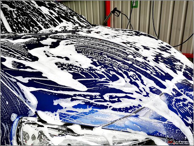 洗來登自助洗車 - 041.jpg