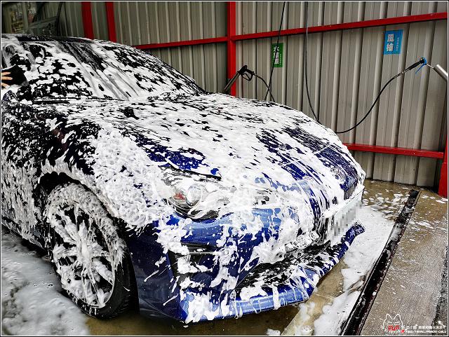 洗來登自助洗車 - 038.jpg