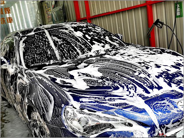 洗來登自助洗車 - 040.jpg