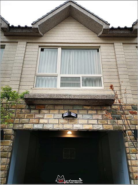東遊驛棧Motel - 004.jpg