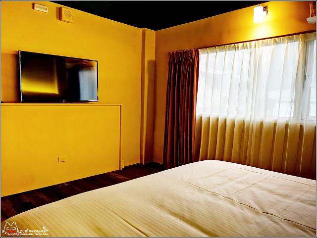 東遊驛棧Motel - 030.jpg