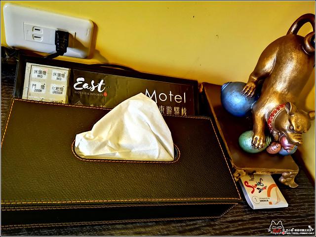 東遊驛棧Motel - 033.jpg