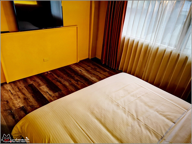 東遊驛棧Motel - 031.jpg