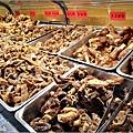 羊霸天下羊肉爐吃到飽 - 051.jpg