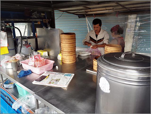 小貨車鮮肉湯包 - 005.jpg