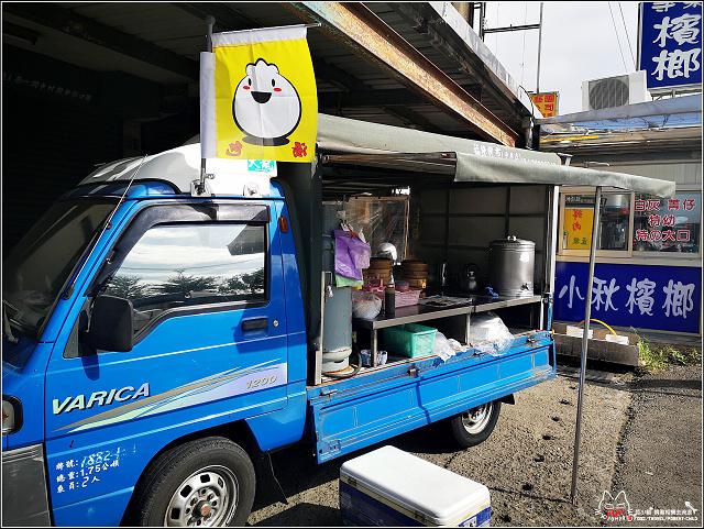 小貨車鮮肉湯包 - 015.jpg