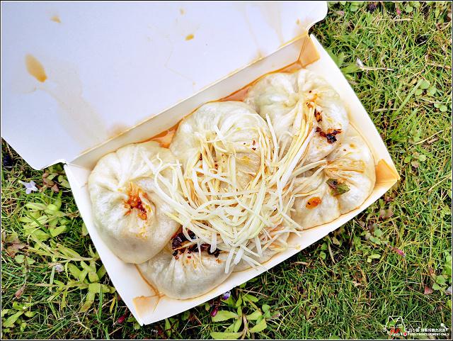 小貨車鮮肉湯包 - 036.jpg