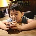 三河中川屋鰻魚飯 - 024.jpg