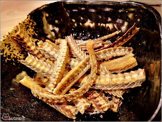 三河中川屋鰻魚飯 - 038.jpg