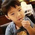 三河中川屋鰻魚飯 - 041.jpg