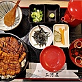 三河中川屋鰻魚飯 - 046.jpg