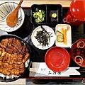 三河中川屋鰻魚飯 - 045.jpg