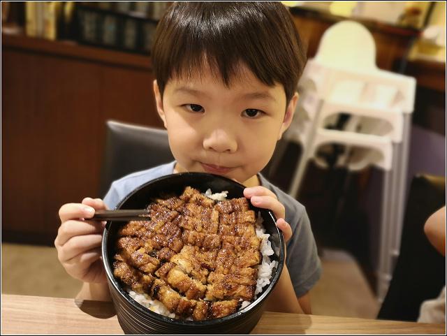 三河中川屋鰻魚飯 - 053.jpg