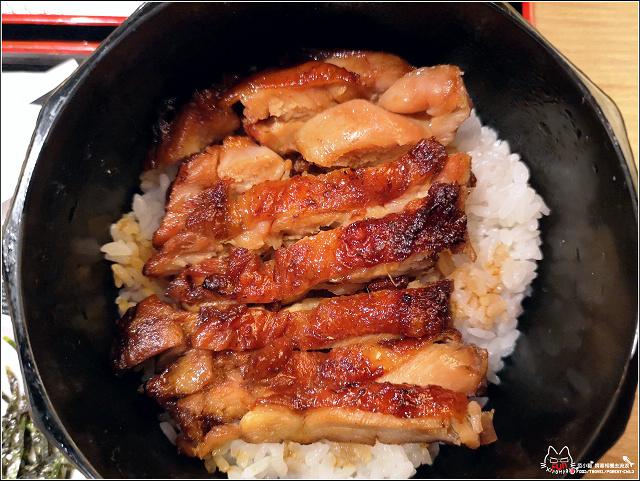 三河中川屋鰻魚飯 - 062.jpg