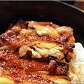 三河中川屋鰻魚飯 - 061.jpg