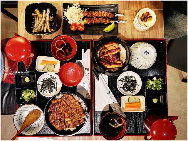 三河中川屋鰻魚飯 - 058.jpg