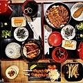 三河中川屋鰻魚飯 - 059.jpg