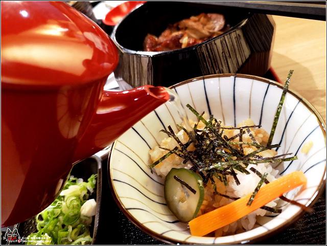 三河中川屋鰻魚飯 - 064.jpg