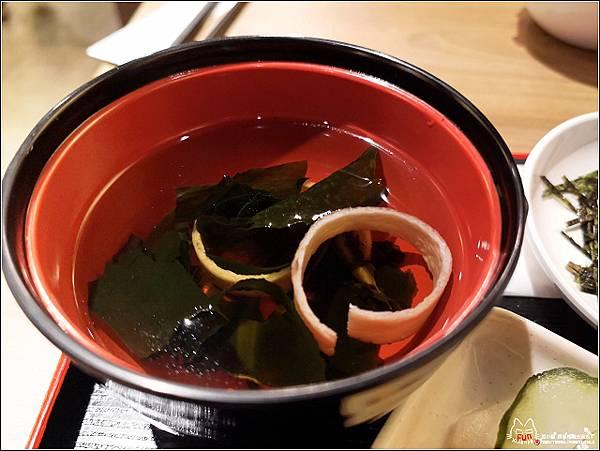三河中川屋鰻魚飯 - 077.jpg