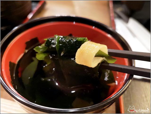 三河中川屋鰻魚飯 - 075.jpg