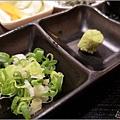 三河中川屋鰻魚飯 - 074.jpg