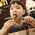 三河中川屋鰻魚飯 - 087.jpg