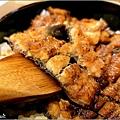 三河中川屋鰻魚飯 - 079.jpg