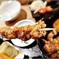 三河中川屋鰻魚飯 - 083.jpg