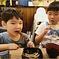 三河中川屋鰻魚飯 - 085.jpg