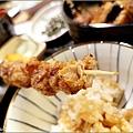 三河中川屋鰻魚飯 - 084.jpg