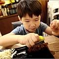 三河中川屋鰻魚飯 - 086.jpg