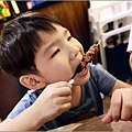 三河中川屋鰻魚飯 - 088.jpg