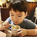 三河中川屋鰻魚飯 - 093.jpg